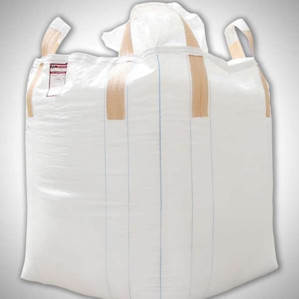 4 Loops Bag Basic
